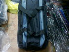 Просмотреть изображение Аксессуары Дорожная сумка 35618228 в Красноярске