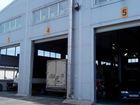 Увидеть фото Автосервис, ремонт Установка предпусковых жидкостных подогревателей двигателя 35653050 в Красноярске