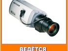 Фотография в   Видеонаблюдение от ООО «Департамента Безопасности в Красноярске 0