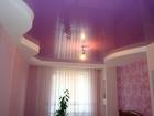Смотреть изображение  отделочные работы 35787260 в Красноярске
