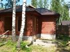 Новое изображение  Строительство и демонтаж 36355633 в Красноярске