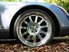 Фото в   Покупка шин, дисков, колёс в сборе в Канске. в Канске 555000