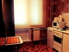 Изображение в Недвижимость Аренда жилья Сдам 1-ком квартиру на ул 9 Мая д. 53 (Северный), в Красноярске 12500