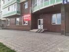 Фотография в Недвижимость Коммерческая недвижимость Сдается в аренду помещение под магазин, офис, в Красноярске 72750