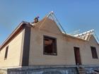 Уникальное фотографию Строительство домов Кровельные работы 36619438 в Красноярске