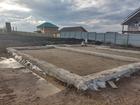 Увидеть foto Строительство домов Бетонные работы 36619450 в Красноярске