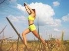 Скачать бесплатно foto  Лучшие программы индивидуальной тренировки! 36648297 в Красноярске