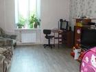 Фото в Недвижимость Аренда жилья Сдам секцию в 3-к квартире на ул. Вавилова в Красноярске 6000