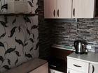 Фото в Недвижимость Аренда жилья Сдам комнату в общежитии на ул. Северо-Енисейскя в Красноярске 6500