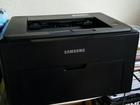 Фотография в   Продам принтер Samsung ML-1640 в отличном в Красноярске 1800