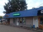 Изображение в Недвижимость Коммерческая недвижимость Продам хороший павильон 16 кв. м. (можно в Красноярске 480000