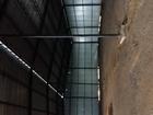 Уникальное фотографию Аренда нежилых помещений Сдам склад 37033827 в Красноярске