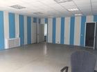 Изображение в   Офисные помещения от 7 кв. м до 200 кв. м. в Красноярске 380