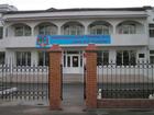 Фото в Услуги компаний и частных лиц Разные услуги Изготавливаем детали на металлорежущих станках, в Красноярске 0