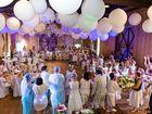Новое изображение  Организация праздников 37256083 в Красноярске