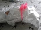 Скачать бесплатно foto Детская одежда продам конверт на выпеску 37274372 в Красноярске