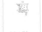 Изображение в Недвижимость Аренда нежилых помещений Сдам в аренду торговое помещение с отдельным в Красноярске 37500