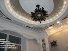 Фото в   Высококачественная отделка в коттеджах, помещениях. в Красноярске 0
