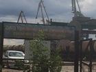 Фотография в Недвижимость Земельные участки Продам участок 2, 5 Га промышленного назначения в Красноярске 60000