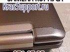 Увидеть фото  Корпуса для ноутбуков, Красноярск, 37355020 в Красноярске