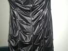 Новое фотографию Женская одежда Коктейльное платье 37398204 в Красноярске