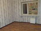 Уникальное фото Комнаты Продам комнату 37660481 в Красноярске