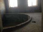 Изображение в Недвижимость Коммерческая недвижимость Продам нежилое помещение 400 кв. м. под офис, в Красноярске 16000000