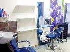Фото в   Продам помещение свободного назначения, действующий в Красноярске 2400000