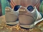 Фото в Одежда и обувь, аксессуары Спортивная обувь Новые кроссовки Adidas  размер EU (41)  стопа в Красноярске 2700
