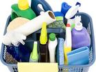 Скачать фото  Услуги по уборке любого помещения 37763267 в Красноярске