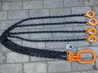 Скачать бесплатно фотографию Троса буксировочные, стропы Стропы канатные 37873215 в Красноярске