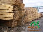 Изображение в   Красноярская деревоперерабатывающая компания в Красноярске 0