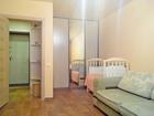 Изображение в   Продам 1-комнатную квартиру_  Кирпичный дом, в Красноярске 2200000