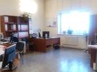 Изображение в Недвижимость Коммерческая недвижимость Собственник сдает офисное помещение 55м2, в Красноярске 15400