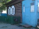 Фотография в   Продам бревенчатый дом в д. Куваршино, Емельяновский в Красноярске 1100000
