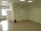 Фотография в Недвижимость Аренда нежилых помещений Сдаем помещения 25м2, 45м2, 55м2-состоящее в Красноярске 7840
