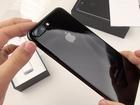 Скачать foto  Новый iPhone 7 Plus (Айфон 7), 38311687 в Красноярске