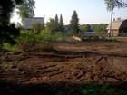 Изображение в   Продам участок в экологически чистом месте. в Красноярске 295000