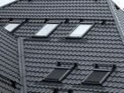 Фото в Строительство и ремонт Строительные материалы Наш ассортимент  Системы безопасности кровли. в Красноярске 590