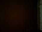 Увидеть фотографию Гаражи и стоянки Продам гараж - парковку с охраной и окном 38423502 в Красноярске