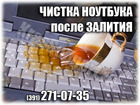 Фотография в   Основной ошибкой является то, что пользователь в Красноярске 0