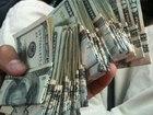 Изображение в   Если вы думаете, что хорошие деньги зарабатываются в Красноярске 50000