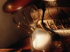 Фотография в Недвижимость Аренда жилья Ликвидация ИП, ООО под ключ. Банкротство. в Красноярске 0