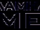 Скачать изображение  Рекламная сеть А-Медиа в Красноярске и Красноярском крае 38582285 в Красноярске