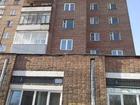 Изображение в   Продам 2 квартиру Павлова, дом кирпичный, в Красноярске 2550000