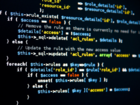 Скачать фото  Разработка адаптивных сайтов под ключ divup, ru 38649266 в Москве
