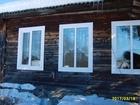 Просмотреть фотографию  Продам дом (1 комнатная квартира на земле) Сухобузимский район, с, Павловщина 38723456 в Красноярске
