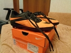 Фотография в   Продам обувь спортивную (бутсы). В хорошем в Красноярске 800