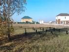 Фото в   Земельный участок, мкр. Нанжуль-Солнечный, в Красноярске 700000