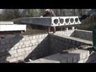 Изображение в   Грамотное, быстрое строительство цокольных в Красноярске 0